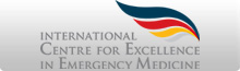 International Centre for Excellence in Emergency Medicine